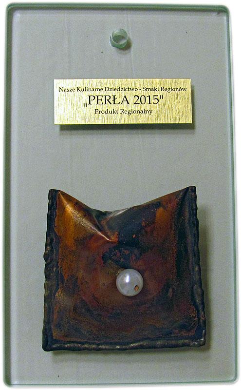 perla-produkt-regionalny
