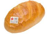 chleb-wilamowicki